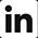 LinkedIn | Craig Dow