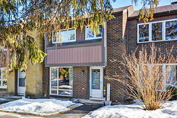 189-2111 Montreal Rd | Beacon Hill | Gloucester | Craig Dow