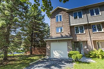 47 Gladecrest Court | Leslie Park | Ottawa | Craig Dow, Ottawa Real Estate Salesperson